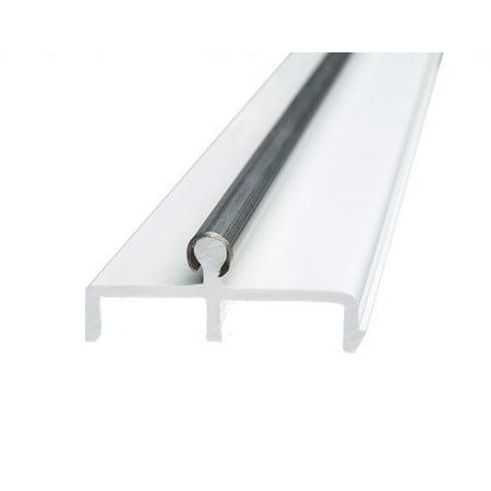 CBW Sliding Doors Patio Panel Track ()