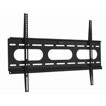"Ready Set Mount Ultra Slim Tilt Universal Wall Mount for 37"" – 60"" LCD/Plasma"