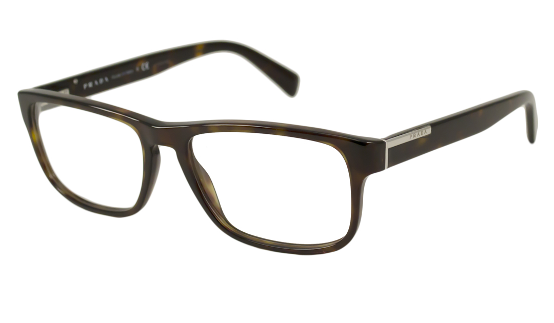 4435b4089a ... greece prada readers reading glasses pr07pv tortoise 7fd2c b1955