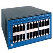 Adtran NetVanta 1544 Layer 3 Switch - 24 Port - 4 Slot 1702544G1