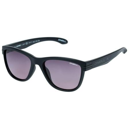 O'Neill Seapink Sunglasses (Oneill Sunglasses)