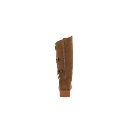 Bearpaw Women's Hayden Boot - image 3 de 5