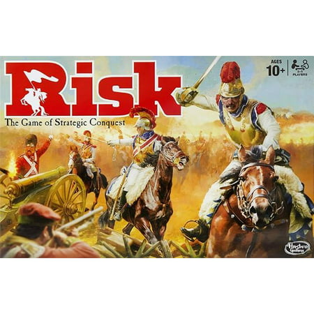 Risk (Other)