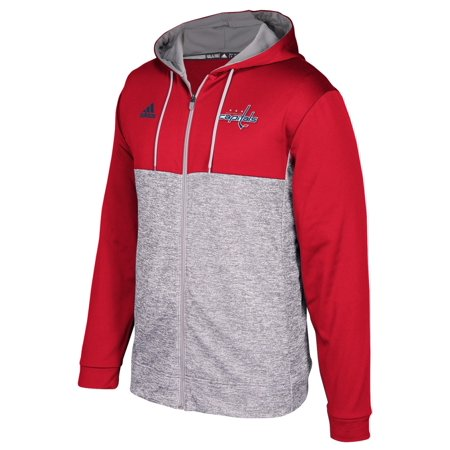 premium selection c6026 cc1cf Washington Capitals Adidas NHL Men's