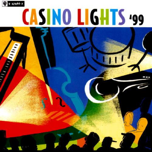 casino lights 99