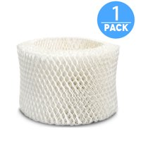 4/2/1 Pack of Compatible Humidifier Filters,Replacement for Honeywell Series of:HCM-300 HCM-500 HCM-600 HCM-2000 HCM-1000 HCM-300T HCM-315T HCM1000 HCM1000C HCM1010 HCM1010C HCM1020