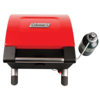 Coleman NXT Lite Tabletop Gas Grill