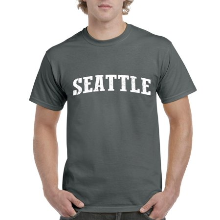 new concept ef975 af073 J_H_I - Seattle WA Map Cougars Redhawks Huskies Home ...