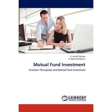Best option writing mutual funds