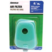 Arnold Corp 4426375 Air Filter