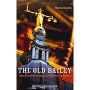 The Old Bailey - eBook