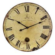 large office wall clocks. beautifully rustic large wall clock with pendulum office clocks k
