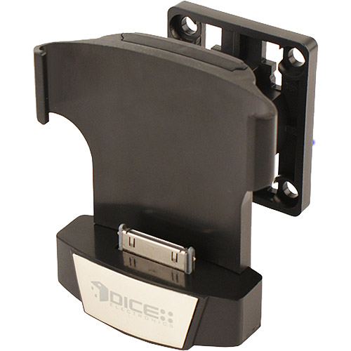 DCR 300 Universal Cradle for iPod/iPhone
