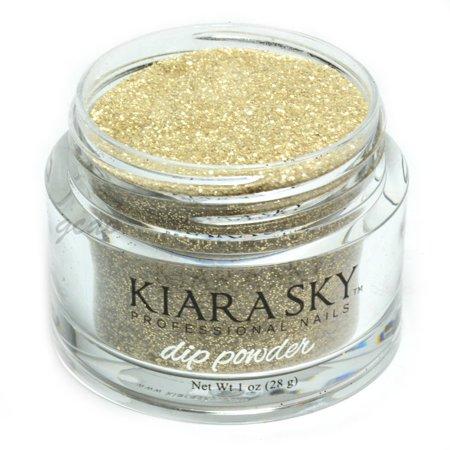 Kiara Sky Dip Powder Pixie Dust - Izzy Pixie Dust