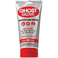 Acorn International Ghost Glove GGT006 Hand Barrier Ointment, 6.75 oz Tube