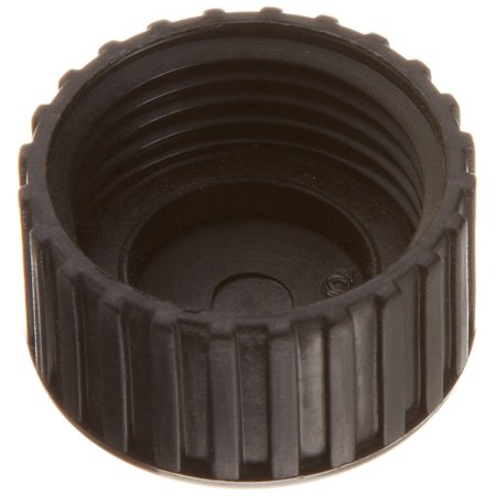 - Pentair 32185-7074 Drain Cap for Sta-Rite Pool or Spa Above-Ground Filter