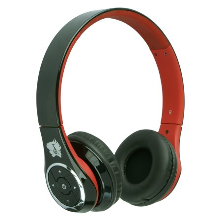 life n soul bluetooth headphones with on. Black Bedroom Furniture Sets. Home Design Ideas