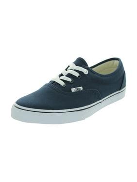 3843677384 Product Image Vans Unisex LPE Casual Shoes