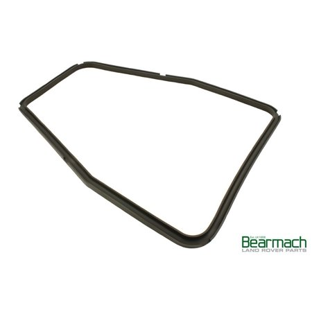 Land Rover Discovery 1 Automatic Transmission Gasket Seal