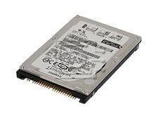 HITACHI 08K0939 Hitachi 08K0939 60GB 7.2K 2.5 IDE Laptop Hard Drive Brand New Hitachi 08K0939 Laptop Hard Disk Drives by Hitachi
