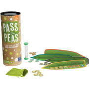 Educational Insights Pass the Peas Game