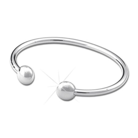 - Q-Ray Original Standard-Small 6  to 7 inches wrist circumference