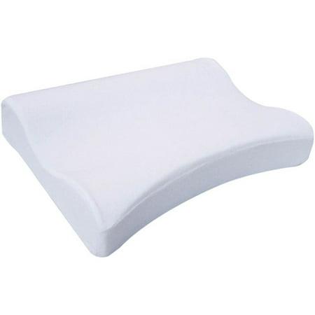 Isotonic Exquisite Comfort Memory Foam S - Walmart.com