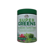 (2 Pack) Country Farms super greens powder, 10.6 oz, 20 servings