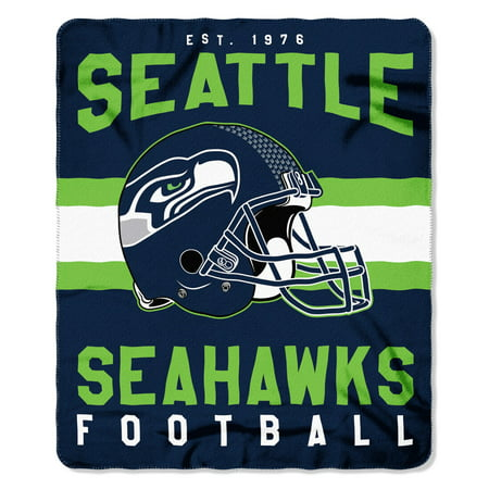 - NFL Seattle Seahawks