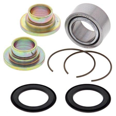 All Balls 29-5059 Rear Shock Bearing Kit for KTM