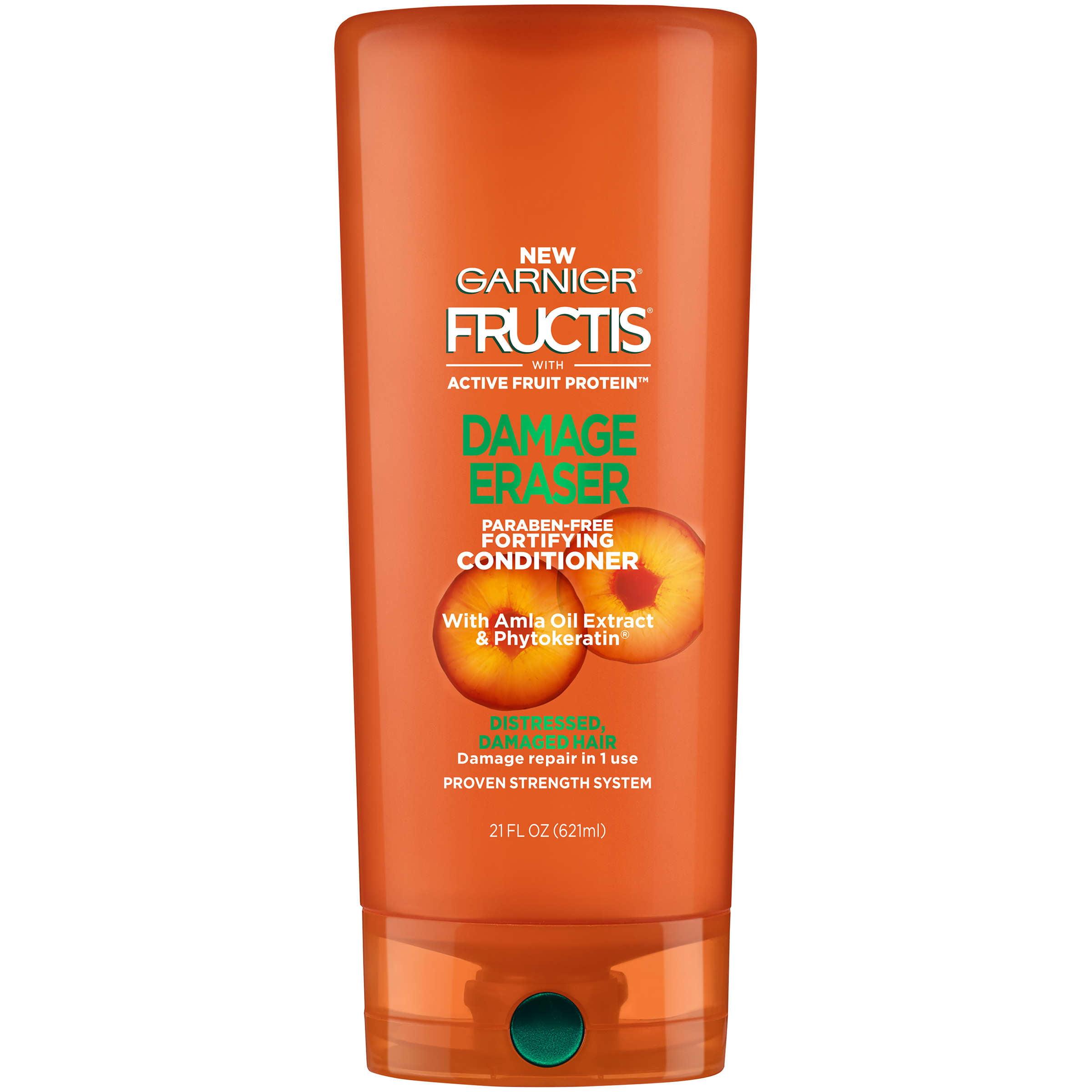 Garnier Fructis Damage Eraser Conditioner 21 FL OZ