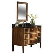Kaco International Vanity Mirror
