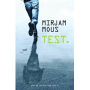 Test. - eBook