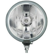 Hella Hel010032801 Hella 700Ff Driving Lamp Kit