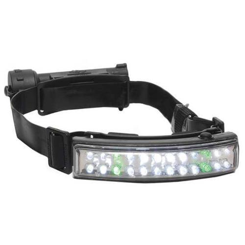 Tactical Headlamp, Foxfury, 400-FF417-5