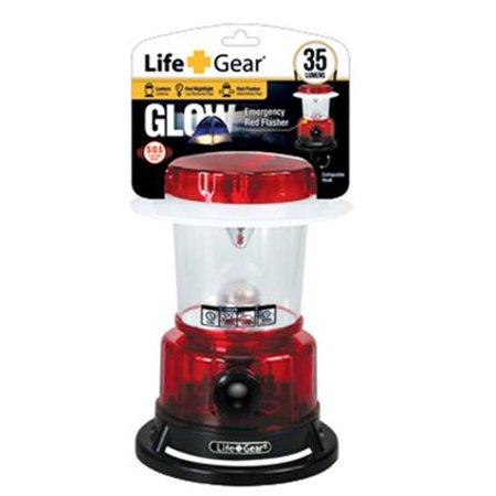 LG447 Compact Sized LED Lantern - image 1 of 1