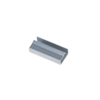 Open/Snap On Metal Poly Strapping Seals SHPPS5810SEAL
