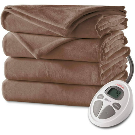 walmart blankets