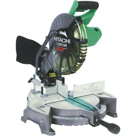 Hitachi C10FCH2SM 10