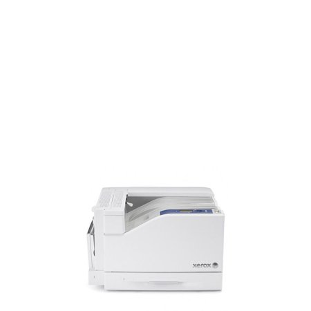 Refurbished Xerox Phaser 7500/N A3 Color Laser Printer - 35ppm, 1200 x 1200 dpi, Network-Ready, 1