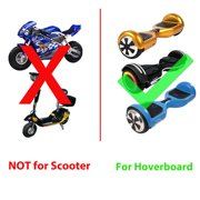 Universal Hoverboard Charger Lithium Battery For Razor Hovertrax 2 0 Swagway X1 Swagtron