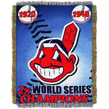 MLB 48