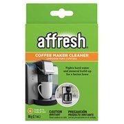 Dip It Coffee Maker Cleaners
