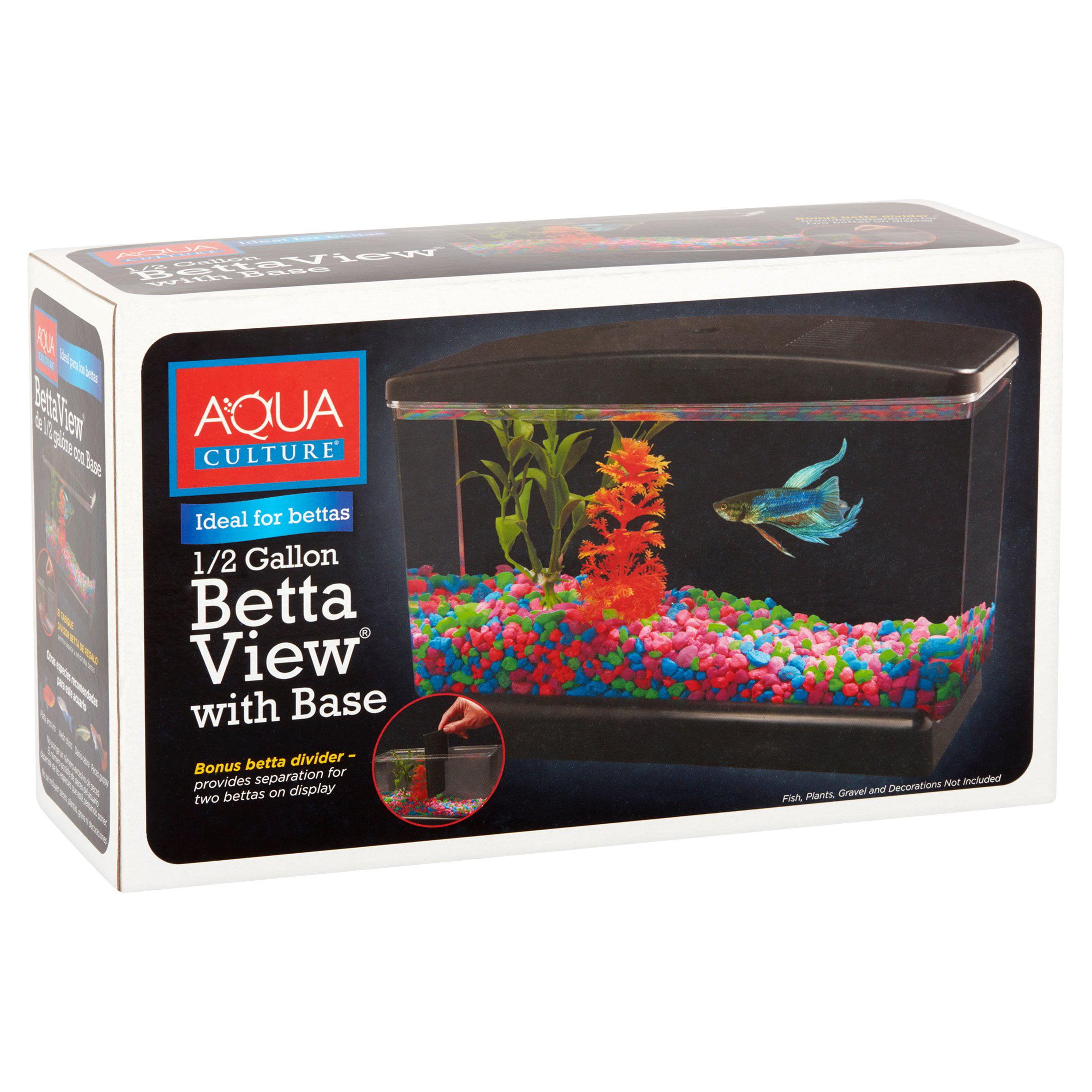 Used aquarium fish tank for sale - Used Aquarium Fish Tank For Sale