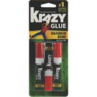 Elmer'S Products Glue Max Bond Krazy 3Ea 4G KG48812