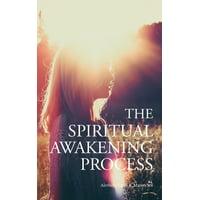 The Spiritual Awakening Process (Paperback)