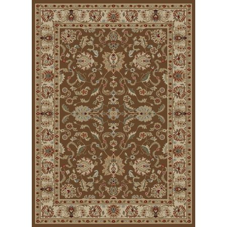 Concord Global Trading Ankara Collection Agra Area Rug