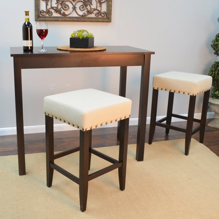 Carolina Chair and Table Tavern Pub Table ()
