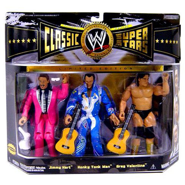 mainstays small decorative basket 2 pack.htm jakks pacific wwe action figure 3 pack htm  greg valentine  jakks pacific wwe action figure 3 pack