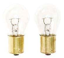 MINI LAMPS 2/CD